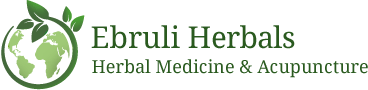 Herbal Medicine & Acupuncture - Herbalist in West Drayton, London